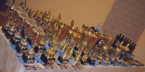 95 lecie PZHGP sekcja Środa Wielkoplolska